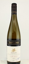 Taylors 2013  Riesling