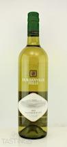 Durbanville Hills 2013  Sauvignon Blanc