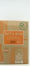 Bota Box 2011  Pinot Grigio