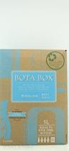 Bota Box 2011  Riesling