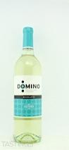 Domino 2010  Moscato