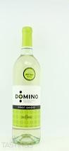 Domino 2011  Pinot Grigio