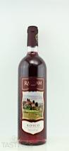 Rambam NV Rosco Italy