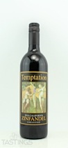 "Alexander Valley Vineyards 2010 ""Temptation"" Zinfandel"