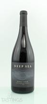 Deep Sea 2009  Pinot Noir