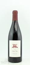 Weibel 2010  Pinot Noir