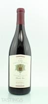 Mario Perelli-Minetti 2009  Pinot Noir
