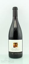 Renteria 2009 Knittel Vineyard Pinot Noir