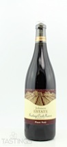 Johnson Estate 2011 Freelings Creek Reserve Pinot Noir