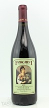 Forchini 2009 Proprietors Reserve Pinot Noir