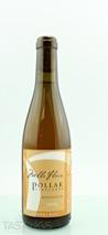 "Pollak Vineyards 2009 Estate, ""Mille Fleurs"" Monticello"