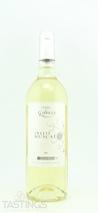 Terre de Garrigue 2011 Sweety Muscat, Vin de Pays des Côtes Catalanes