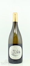 La Forge Estate 2011 Chardonnay, Pays dOc IGP