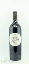 La Forge Estate 2011 Merlot, Pays dOc IGP