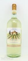 Valente 2011  Pinot Grigio