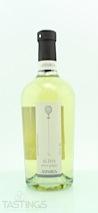 """Astoria 2011 """"Alisia"""" Pinot Grigio"""