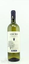 "Resta 2010 ""Gelso Moro"" Chardonnay"