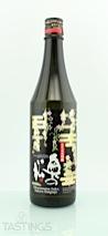 Okunomatsu  Sakura Daiginjo Sake