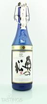 Okunomatsu  Junmai Daiginjo Premium Sparkling Sake