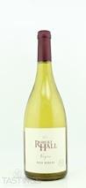Robert Hall Winery 2011  Viognier