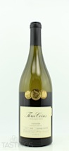Three Coins 2011 Betsys Vineyard Viognier