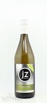 JZ Selections 2011 Lot #2 Viognier