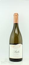 Anaba 2010 Alder Springs Vineyard, White Wine Mendocino