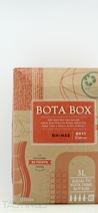 Bota Box 2011  Shiraz