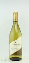 Unionville Vineyards 2011 Amwell Ridge Vineyard Viognier