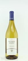 Biltmore Estate 2011 Reserve Chardonnay