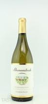 Shenandoah 2011 Founders Reserve Chardonnay