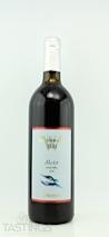 Whitewater Hill Vineyards 2009  Merlot