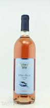Whitewater Hill Vineyards 2011  White Merlot