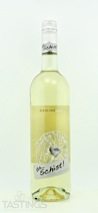 Oh Schist 2011  Riesling