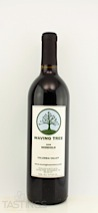 Waving Tree 2008  Nebbiolo