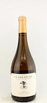 Clarksburg Wine Company 2010  Chenin Blanc