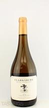 "Clarksburg Wine Company 2010 ""VS"" Chenin Blanc"