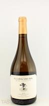 Clarksburg Wine Company 2010  Chenin Blanc-Viognier