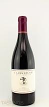 Clarksburg Wine Company 2010  Petite Sirah