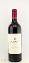 Conway 2009  Cabernet Sauvignon