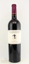 Clarksburg Wine Company 2010  Cabernet Franc