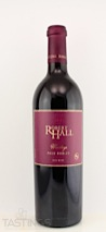 Robert Hall Winery 2010 Meritage Paso Robles