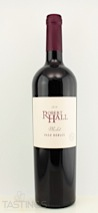 Robert Hall Winery 2010  Merlot