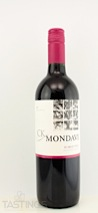 CK Mondavi 2010 Wildcreek Canyon, Scarlet 5, California