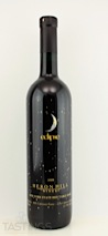 """Heron Hill Winery 2008 """"Eclipse"""" New York State"""
