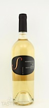 Somersville Cellars 2011 Meritage White Table Wine, North Coast