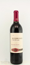 Redwood Creek NV Winemakers Reserve, Rich Red Blend