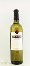 Omnium 2012  Chardonnay