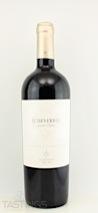 Echeverria 2009 Limited Edition Cabernet Sauvignon