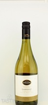 Chilcas 2011 Reserva Chardonnay